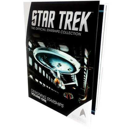 Star Trek : Designing Starships [Volume un;2016] 4f967d94-86e5-48a2-bd9b-23fde5c9a731