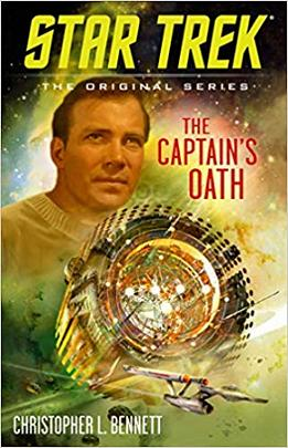 The Captain's Oath [TOS;2019] 51ZdyuURGyL._SX320_BO1_204_203_200_