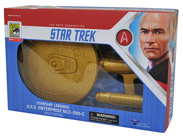 Diamond Select Toys [figurines, bustes, replicas] - Page 2 EnterpriseC_SDCC_BoxFront