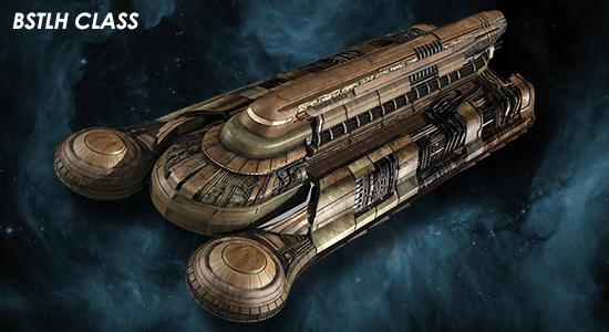 Eaglemoss [fascicules et vaisseaux de collection] SD0_Bstlh