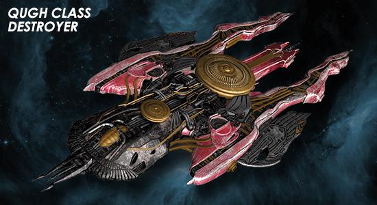 Eaglemoss [fascicules et vaisseaux de collection] SD0_Qugh
