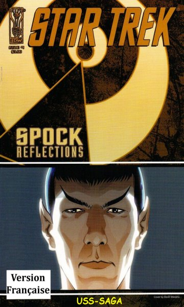 Spock - Réflexions [TOS;2010] Spock_reflexions