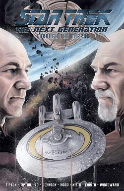 Through the Mirror [TNG;2018] StarTrek_TNG_Through_the_Mirror_TPB-pr-1