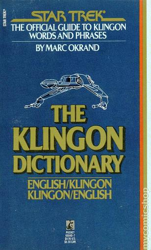 The Klingon Dictionary (1992) The_Klingon_Dictionary