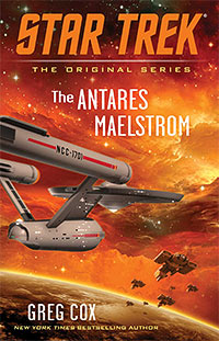 The Antares Maelstrom [TOS;2019] Cover-antares-small