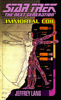 Immortal Coil [TNG;2002] Cover-immortal-coil