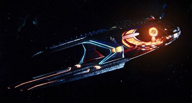 Eaglemoss [fascicules et vaisseaux de collection] Disco-charon-episode-779x420