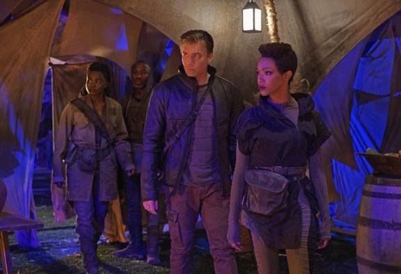 Discovery 2x02 - Nouvel Eden (New Eden) Dsc-202-landing-party-promo-image-640x436