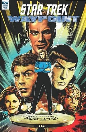 Star Trek Waypoint [toutes séries;2018...] Idw-wayp2019-prev-1-416x640