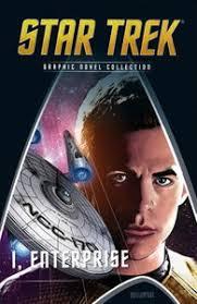 I, Enterprise [KTL;2014] Ient