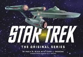 Star Trek : The original series 365 (2010) Index
