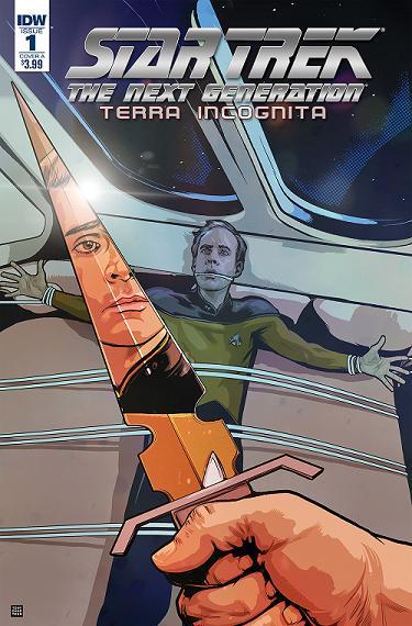 Terra Incognita [TNG;2018] Inset-StarTrek_TNG_TI01-coverA