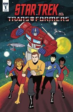 Star Trek vs Transformers [TAS;2018] Inset1-Star-Trek-Transformers-1-Cover-RIB