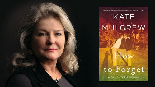 Kate Mulgrew (Kathryn Janeway) - Page 2 Kate-mulgrew-how-to-forget-header-777