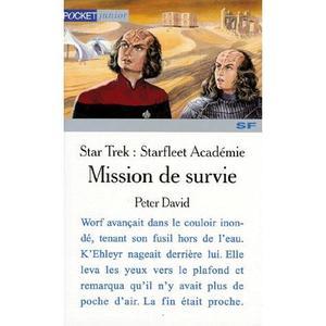Mission de survie [TNG ; 1993] Mission-de-survie-star-trek-3