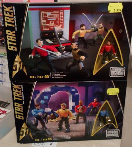 Lego Star Trek - Page 2 Mms_img694878026