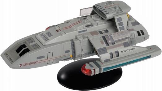 Eaglemoss [fascicules et vaisseaux de collection] Runabout-render-747x420