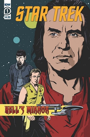 Hell's Mirror [TOS;2020] Star-trek-hell-s-heart-1200689