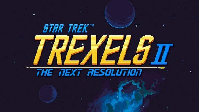 Star Trek : Trexels II Star-trek-trexels-ii-ipad-iphone