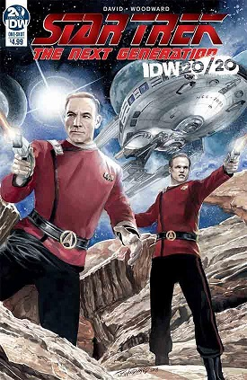 Star Trek : IDW 20/20 [TNG;2019] Star_trek_idw_20_20-pr-1