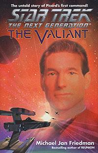The Valiant [pré-TNG;2000] Valiant-small