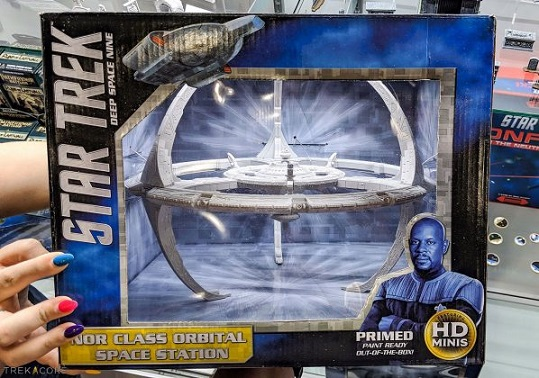 Star Trek Attack Wing [jeu de figurines] Wk1-598x420