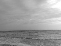 Un peu de mer