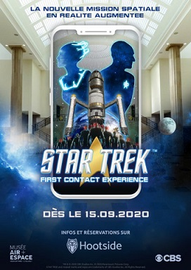 Star Trek First Contact Experience Star-strek-first-contact-experience-musee-de-l-air-et-de-l-espace-le-bourget--424x600