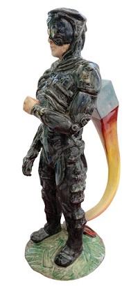 Kevin Francis [mugs] Kevin_Francis_Ceramics_Star_Trek_The_Next_Generation_Official_Figural_Toby_Jug_Range_The_Borg_2