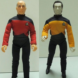 Mego [figurines] Mego_Star_Trek_The_Next_Generation_Captain_Picard_and_Data_action_figures