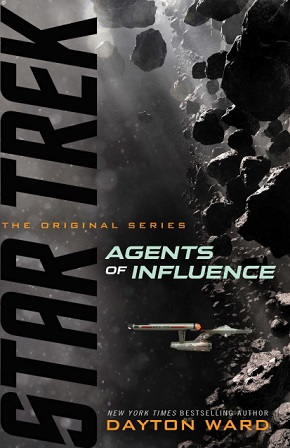 The Agents of Influence [TOS;2020] Bk-agentsofinfluence-cover