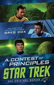A Contest of Principles [TOS;2021] Contestofprinciples