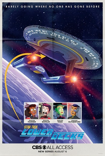 Topic général (infos et rumeurs) - Page 2 Ld-cerritos-poster-696x1031