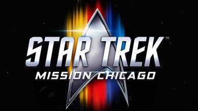 Star Trek : Mission Chicago (8-10 avril 2022) Mission-chicago