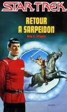 Retour à Sarpeidon [TOS;1988] Retourasarpeidon
