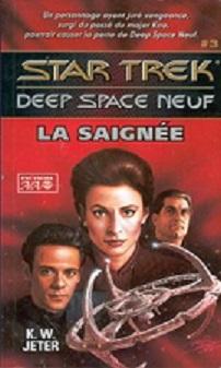 La Saignée [DS9;1993] Saignee