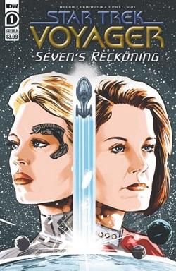 Seven's Reckoning [VOY;2021] Sevenreckoning01